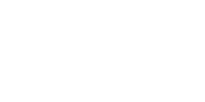 BagsForFriends